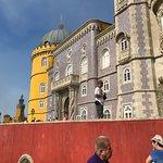 Foto di Go2Lisbon - Tours