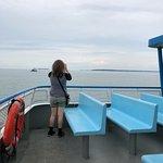 Miller Boat Line Foto