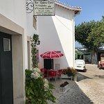 Photo de A Ginjinha d'Castelo de Ourem