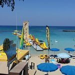 Photo of Stavros Water Sports