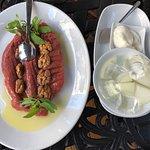 Zdjęcie Amira Restaurant