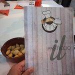 ภาพถ่ายของ Il Pasticcio