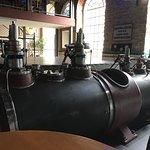 صورة فوتوغرافية لـ Brauerei - Big Beer Company