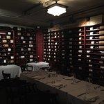 Foto van Barberian's Steak House