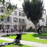 Photo of Musee de Montmartre