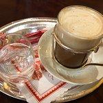 Foto de Cafe Reber