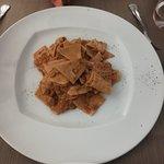 Altarocca Restaurantの写真
