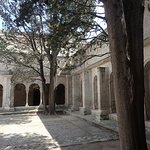 Photo of St-Trophime Cloister (Cloitre St-Trophime)