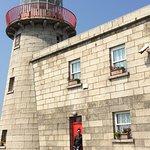 Photo de Howth Lighthouse