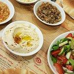 Photo of Elkheir Druze Cuisine
