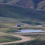 Φωτογραφία: Granby Ranch