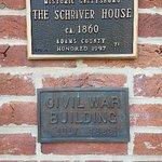 صورة فوتوغرافية لـ Shriver House Museum