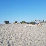 Mavrovouni Beachの写真