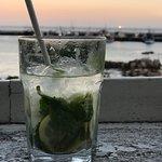 Foto de Cape to Cuba - Kalk Bay