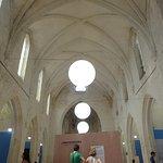 Photo of Eglise Sainte-Anne