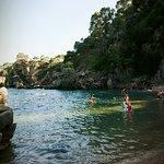 Photo of Cala El Golfet