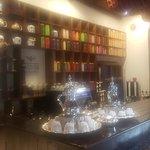 صورة فوتوغرافية لـ Passion Restaurant & Cafe