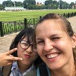 Photo of Hanoi Free Tour Guides - Private Tours