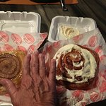 Foto de Wheat Montana Bakery and Deli