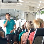 Фотография Ocean Bus