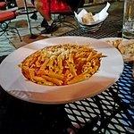 Foto de Antico Italian Restaurant