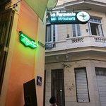 Photo of La Farmacia