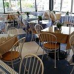 ภาพถ่ายของ Picnic Cafe & Party Catering