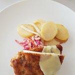صورة فوتوغرافية لـ The Blue Marlin Restaurant
