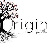 Photo of Origines par Adrien Descouls