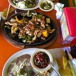 ภาพถ่ายของ Papas & Beer Mexican Restaurant