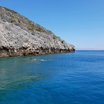 Photo of SeaStar Chania Boat Tours