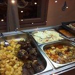 Foto de Coco Cafe Restaurant