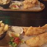 Photo of Fish Shack Cafe