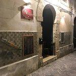 Foto de La Locandiera Di Palazzo Bellomo