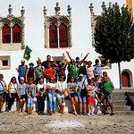 Fotografie: Tupan Tours