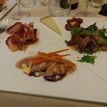 Photo of '900 Restaurant