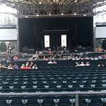 Zdjęcie Verizon Wireless Amphitheatre at Encore Park