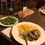 Photo of Le Cedre Lounge
