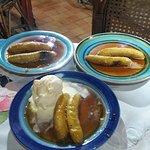 Leslie Restaurant의 사진
