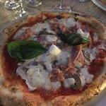 صورة فوتوغرافية لـ Pizzeria La Pecora Viziosa