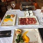Photo of Restaurant La Tortuga