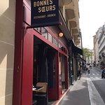 Foto de Les Bonnes Soeurs