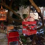 صورة فوتوغرافية لـ Dem-lik Cafe Bar
