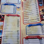 Photo of Alemdar Restaurant