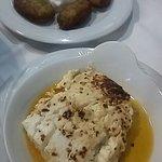Foto van Restaurant El Greco