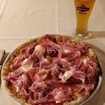 Photo of Ristorante Pizzeria Metropolis
