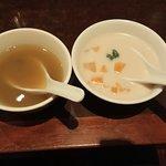 Photo de Princess Terrace Cafe