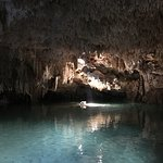 Photo of LabnaHa Cenotes & Eco Park