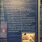 Nanaimo Museum resmi