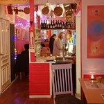 Bilde fra Pilgrim Restaurant